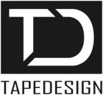 tapedesign_Logo-40x37mm